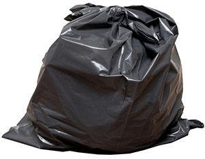 garbagebag-1318456-300x232