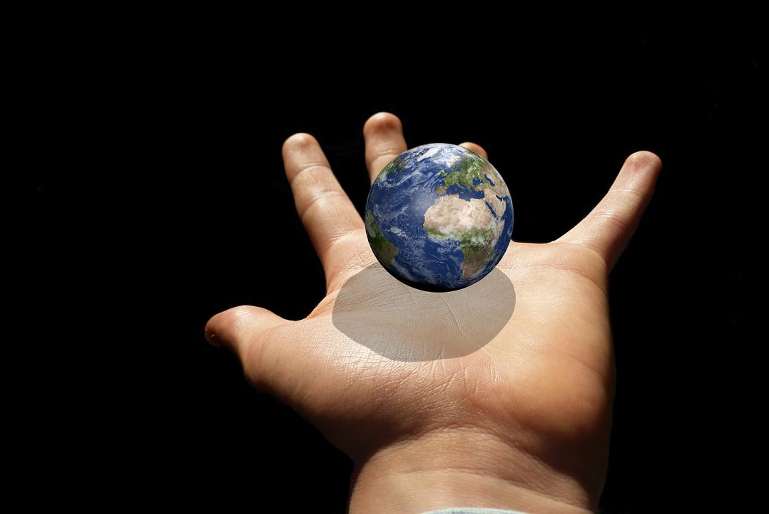 Utredningen om cirkulär ekonomi blir först ut på Avfall i nytt fokus