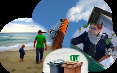 29-30 mars: Avfall i nytt fokus