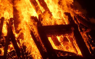 Kommer skatten på avfallsförbränning att öka återvinningen?