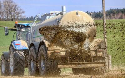 Nationell utredning om giftfri och cirkulär återvinning av fosfor från avloppsslam