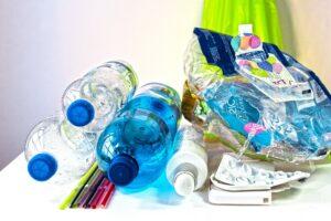 Frukostseminarium: Plaståtervinning och bioplast